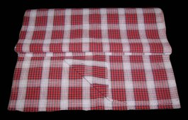 inabel_handwoven_textile_7
