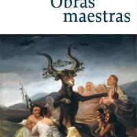 """Nuevo itinerario temático del Museo Lázaro Galdiano """"Obras maestras"""". Introducción"""