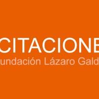 Oferta para la contratación del servicio de mantenimiento preventivo, técnico legal, correctivo e integral de las instalaciones de la Fundación Lázaro Galdiano