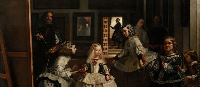 Resultado de imagen de museo prado cuadros madrid