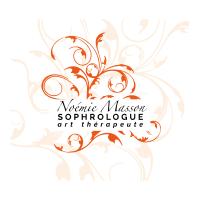 Noémie Masson Sophrologue