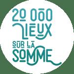 20000 lieux sur la Somme