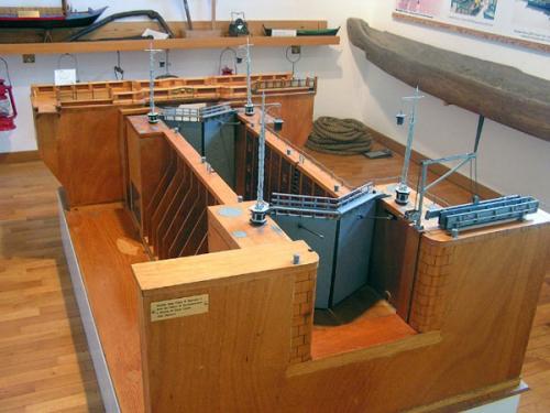 museo interno8