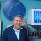 Entrevista a Gyula Kosice