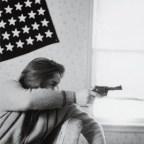 Bye Bye American Pie: Nan Goldin, Larry Clark y Jenny Holzer en el MALBA