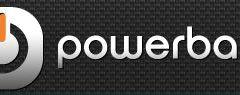 Muse on Merchandise: Powerbag