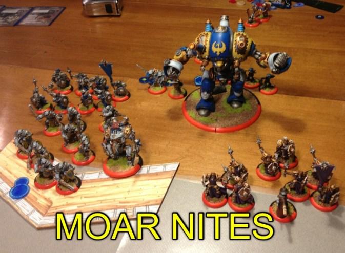MOAR NITES