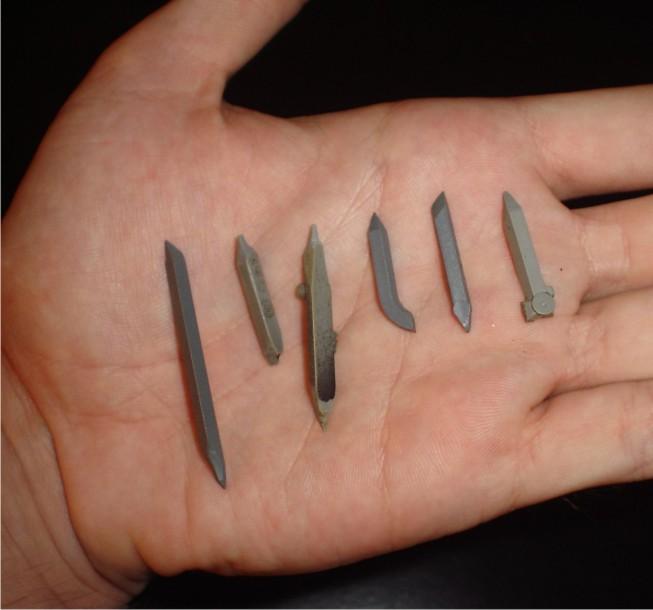 01 Tools