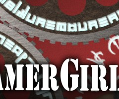 WarGamerGirl # 11 KHADOR vs CYGNAR Warmachine 35pt Battle Report