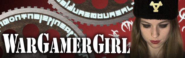 WarGamerGirl_Banner_630x200