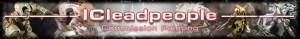 ICLeadpeople