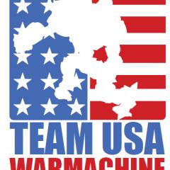 WTC Team USA Fundraiser