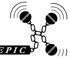WTC Official on-site Cast Part 2 – Epic FM