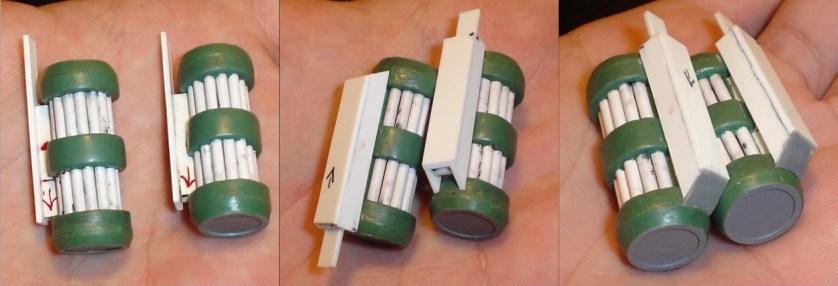06 Ammo drum 4