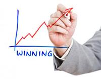 winning-graph