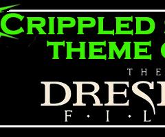 Crippled System Themecast Episode 2: Dresden Files Books 6-10