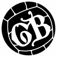 Welcome To Guild Ball Informer!