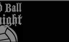 Guild Ball Tonight Episode 44: So Long Summer