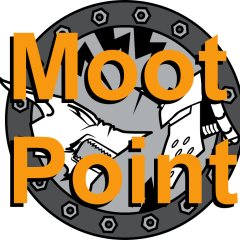 Moot Point Episode 13