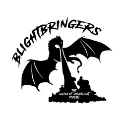 Blight Bringers Ep 03