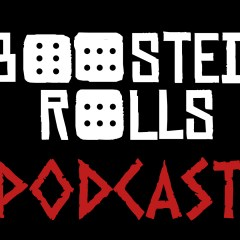 Boosted Rolls #1 – Battle at Lund with Johan Dyrlind and Norbert Brunhuber