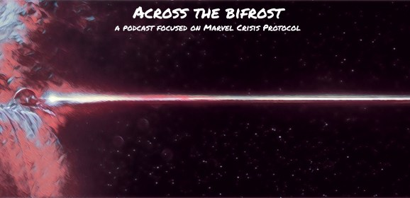 Across the Bifrost Ep36 Listener Questions