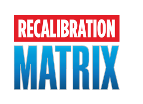 Recalibration Matrix Episode 46: The banned and restricted list
