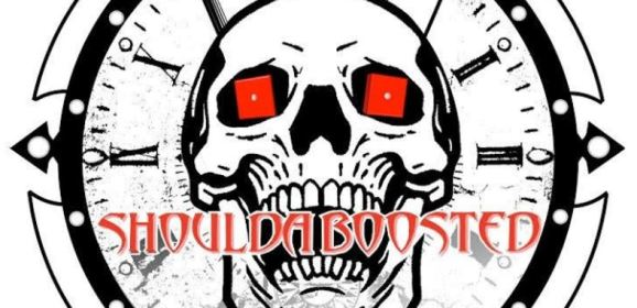 Shoulda Boosted – Episode 44 – Post-Pandemic Steamroller Review
