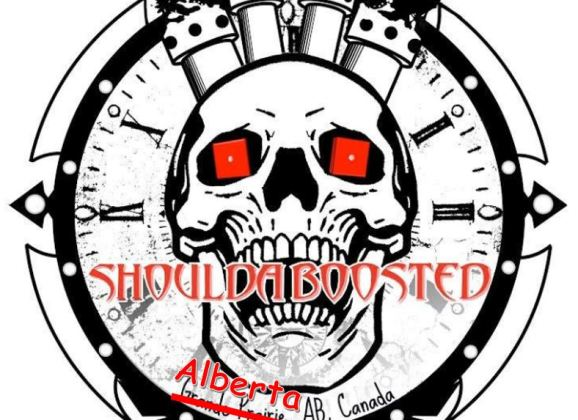 Shoulda Boosted – Episode 34 – Are Mercenaries Overpowered?