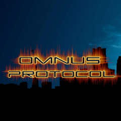 Online League (Episode 32 of Omnus Protocol) with Dr. Norbert