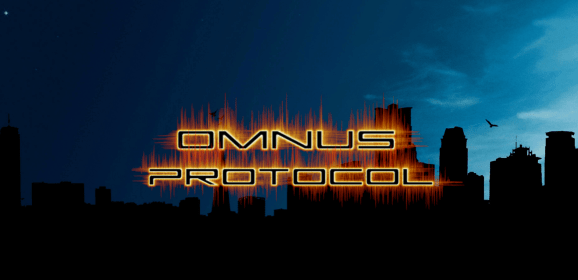 Tactics Tier List – Part 3 (Episode 29 of Omnus Protocol) with Jamie Collymore