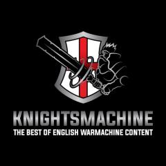 KnightsCast #9