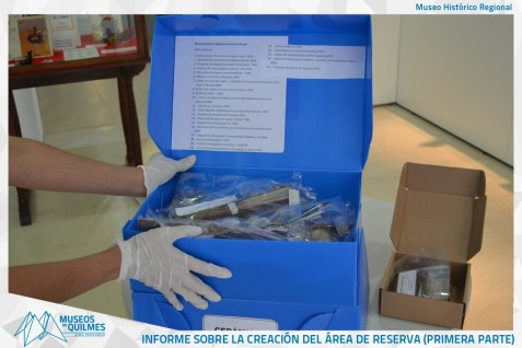 DSC_0002 Museosquilmes-reserva