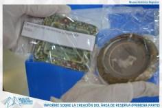 DSC_0003 Museosquilmes-reserva