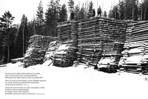 sali II - 70x100 - 5-page-001