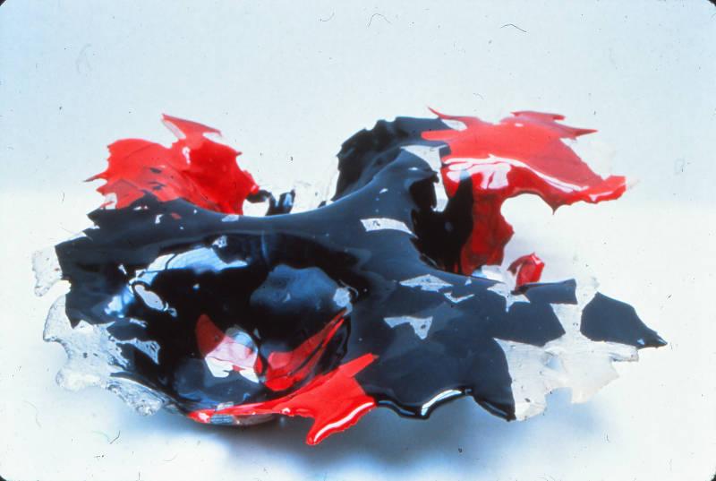 Risultati immagini per Gaetano Pesce, la passione per il vetro