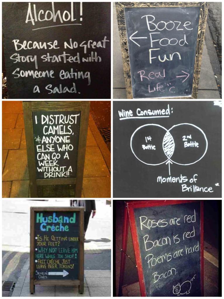 pub signs comp 1