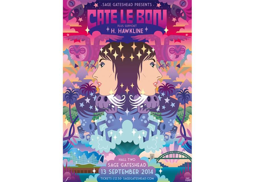 Cate-Le-Bon-Main_1024x1024