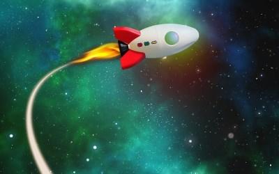 Organisational Alignment: It's Not Rocket Science