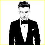 Justin Timberlake The 20/20 Experience
