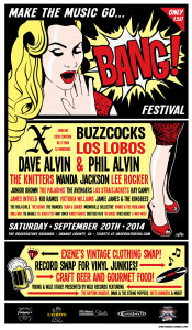 Buzzcocks make_the_music_go_bang_festival_new_art_use_this_aug_2014