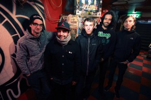 man overboard Promo_by_Rob_Soucy_-_online_only-NO_PRINT_use_this_aug_2014