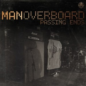 man overboard passing_ends_cover