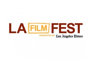 Los Angeles Film Festival Film Independent