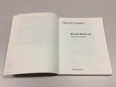 1994Manual-MSDOS-622_0004_inside
