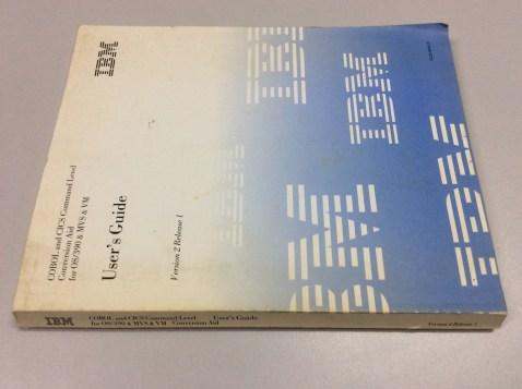 1998COBOL-CICS-AID_0030_side