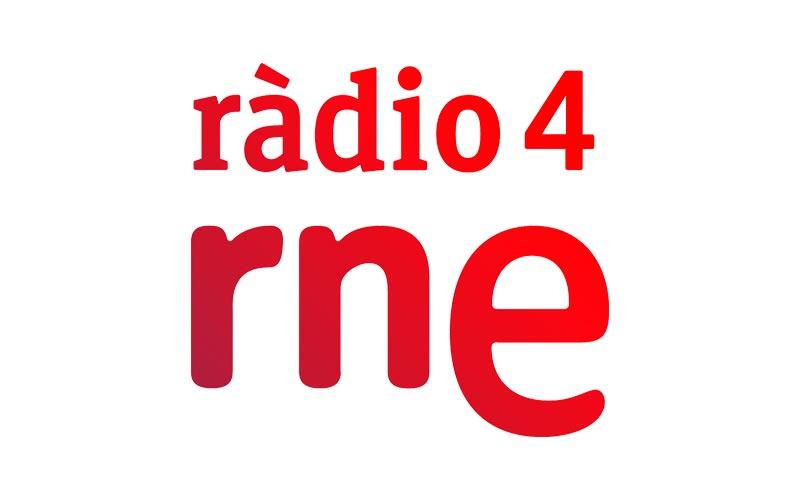 Radio 4 RNE