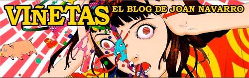 Viñetas Navarro