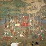 Museum Fur Ostasiatische Kunst Koln Japan