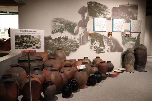 壺屋焼博物館05_R